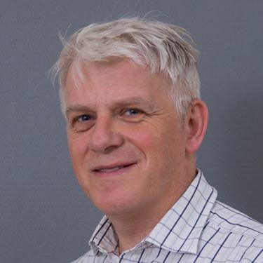 Professor Stephen Wigmore
